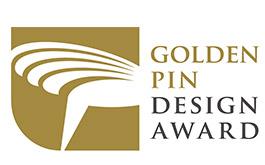 2017金點設計獎及金點概念設計獎「年度最佳設計獎」入圍名單出爐