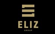 E L I Z 艾 立 思 軟 裝 集 團