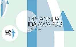 2020美國IDA國際設計大獎 OPEN獨家提供10%優惠