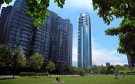 寶輝建設30年經典鉅作 寶輝SKY TOWER 強勢登場